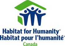 Hfh canada logo cv