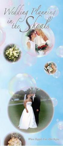 Weddingplanningbrochurecover cv