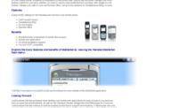 Mobileset profile   broadsoft 1234754289190 cv