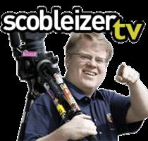 Scobleizer tv cv