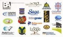 Logos0001 cv