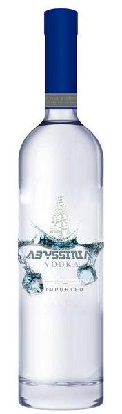 Abyssinia vodka design1 cv