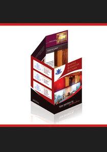 3f brochure cv