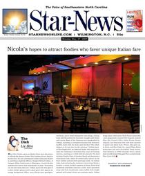 Starnews4print2 cv