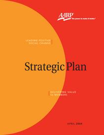 Strategicplancover cv