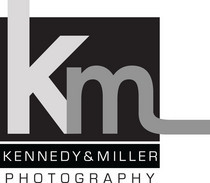 Miller kennedyphotography cv