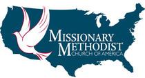 Missionarymethodist2 cv