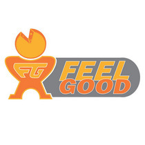 Feelgoodlogo color  cv