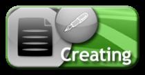 2 creating cv
