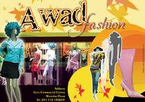 Awad cv