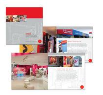 Retail cv