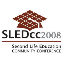 Sledcc logo larger cv
