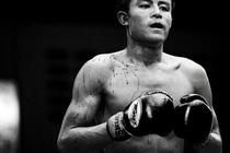 Thaiboxing 49 cv