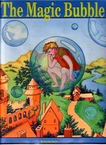 Children sbook coverdesign  436 x 600  cv