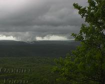 Wr storm cv