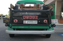 Img 5985 cv