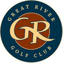 Grgc logo cv