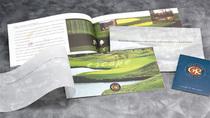 Grgc brochure cv