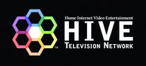 Hive logo cv