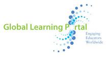 Glp logo cv