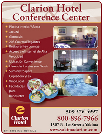 385 clarion hotel   conference center full work cv