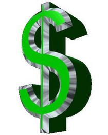 Money cv