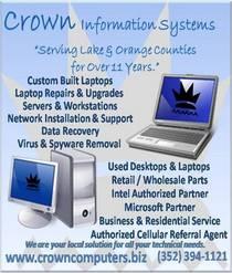 Draf8phonebook cv