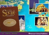Social studies walkthrough cv