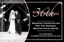 36th street weddings ad final 01   low res   pink cv