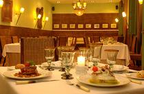 Restaurante la caba%c3%b1a cv