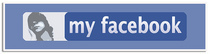Facebook button cv