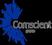 Comscientlogomed cv