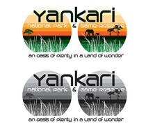 Yankari web large cv