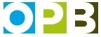 Opb logo cv