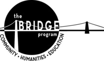 Bridge logo cv