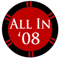 All in  08 logo cv