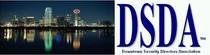 Newdsda banner logo2008 09 cv