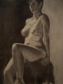 Drawing 10 06 cv