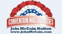 Mccainnation promo1 cv