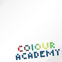 Colour academy lp cover cv