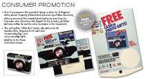Sld cnsmr promo cash box 738 210 cv