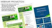 Sld webinar 738 210 cv