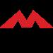Nma logo web cv