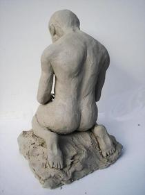 Sculpture cv