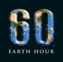 Earth hour logo2 cv
