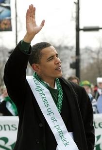 Obamastpatrickstimboyle cv