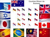 Flags ii.ppt cv