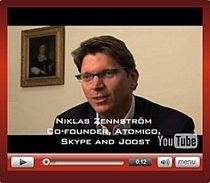 Niklas video preview cv