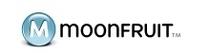 Moonflogo cv