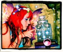 Fairy me 002 cv